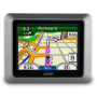 Garmin zumo 220 GPS Navigationsgerät