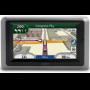 Garmin zumo 660 GPS Navigationsgerät